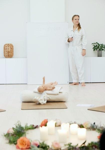 Yoga-og-jordemoder-faguddannelser